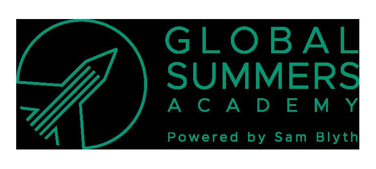 Global Summers Academy
